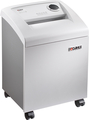 Image Dahle 40104 Strip Cut Paper Shredder