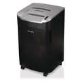 Image Swingline LS32-30 Strip-Cut Jam Free Shredder
