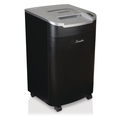 Image Swingline LX20-30 Super Cross-Cut Jam Free Shredder