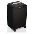 Image Swingline DX20-19 Cross-Cut Jam Free Shredder