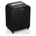 Image Swingline DS22-13 Strip-Cut Jam Free Shredder
