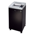 Image Swingline TAA Compliant CM15-30 Micro-Cut Commercial Shredder, Jam-Stopper