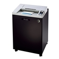 Image Swingline® TAA Compliant CS39-55 Strip-Cut Commercial Shredder