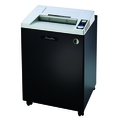 Image Swingline® TAA Compliant CS25-44 Strip-Cut Commercial Shredder, Jam-Stopper