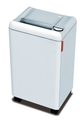 Image MBM SMC - Super Micro Cut Secure Shredder P7