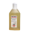 Image DESTROYIT Universal Shredder Oil (Case of 6 bottles, 1 quart each)