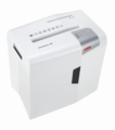 Image HSM Shredstar X8 Cross Cut Paper Shredder