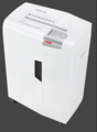 Image HSM Shredstar X20 Cross Cut Paper Shredder