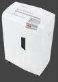 Image HSM Shredstar S25 Strip Cut Paper Shredder