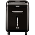 Image Fellowes 79Ci 100% Jam Proof Cross-Cut Shredder