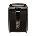 Image FELLOWES Powershred® 73Ci 100% Jam Proof Cross-Cut Shredder