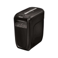 Image Fellowes Powershred® 60cs 100% Jam Proof Cross-Cut Shredder
