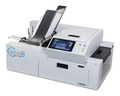 Image Formax ColorMax8 Digital Color Printer