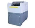 Image Formax FD 8906CC Industrial Shredder
