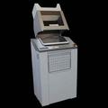 Image Intimus H200 VS CP4 High Security Paper Shredder