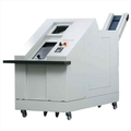 Image Proton 105 Multimedia Shredder