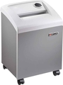 Image Dahle 50114 Oil Free Cross Cut Paper Shredder