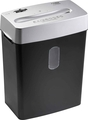 Image Dahle 22022 Oil Free Cross Cut PaperSAFE Paper Shredder