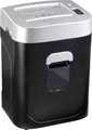 Image Dahle 22312 Oil Free Cross Cut PaperSAFE Paper Shredder