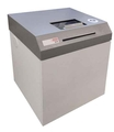 Image Intimus 85 RX Pharmacy Shredder
