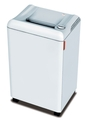 Image DESTROYIT 2503 CC Cross Cut Paper Shredder