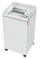 Image DESTROYIT 2604 SC Strip Cut Paper Shredder