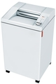 Image DESTROYIT 3104 SC Strip Cut Paper Shredder