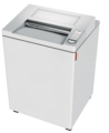 Image DESTROYIT 4002 SC Strip Cut Paper Shredder