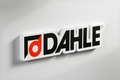Dahle Detail top 40214