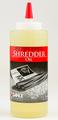 Dahle 40314 oil