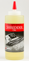 Dahle 41614 small oil