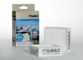 Dahle 41614 Filter Heppa