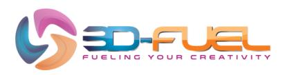 3D-Fuel