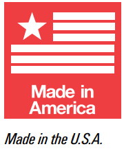 Made is USA