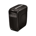 Fellowes Powershred® 60cs 100% Jam Proof Cross-Cut Shredder
