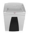 HSM Securio B35 Cross Cut Paper Shredder